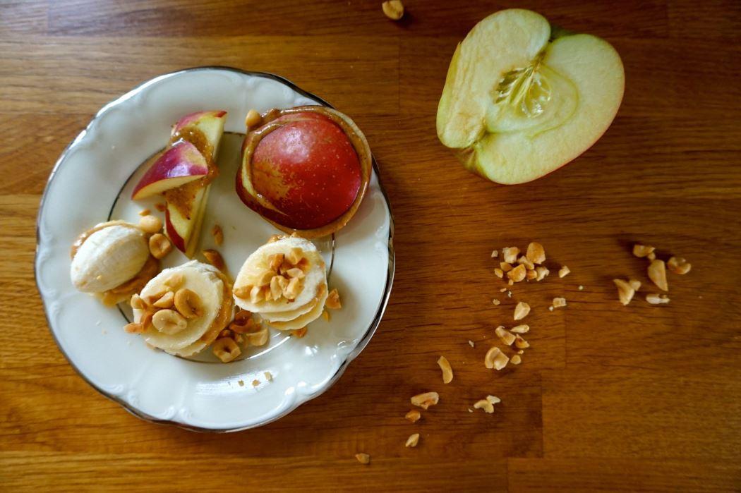 frukt snacks februari 2015