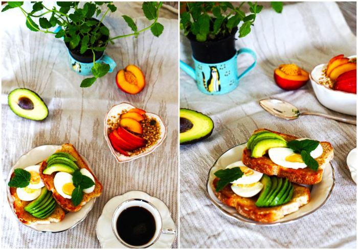 agg-och-avokadomacka-frukost