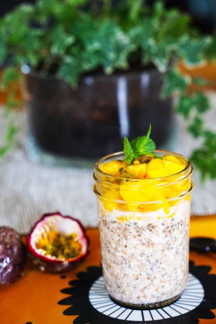 min-sondag-overnight-oats-4