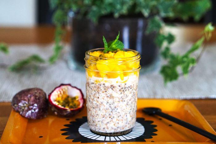 min-sondag-overnight-oats-5