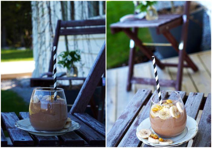 nyttig-chokladsmoothie-recept3