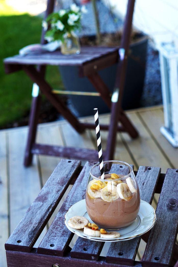 nyttig-chokladsmoothie-recept4