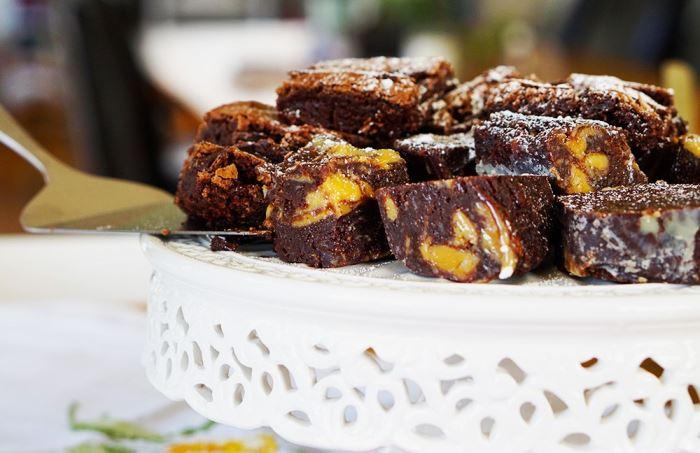 choklad-recept-kladdkaka-och-brownie