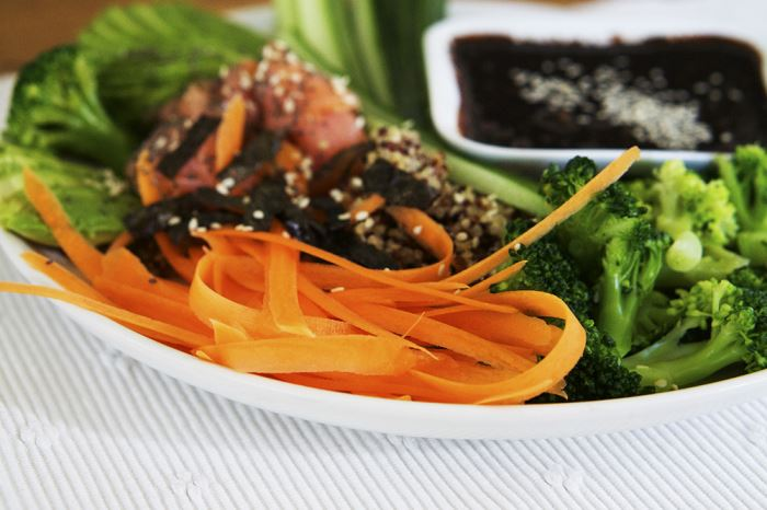 sushi-bowl-3