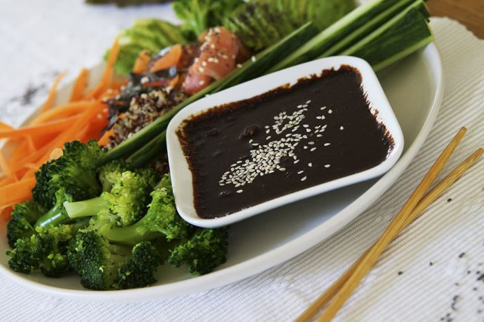 sushi-bowl-6