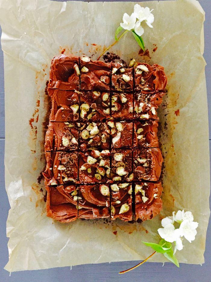 brownie-mjolkchokladfrosting-recept-1
