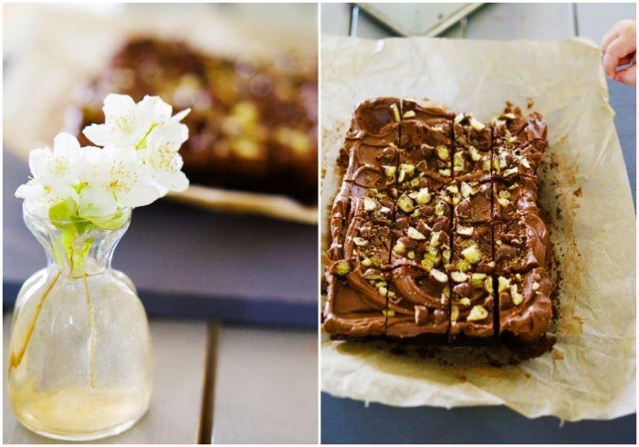 brownie-mjolkchokladfrosting-recept-4