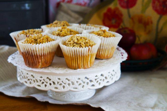 appelmuffins-med-crumble-recept-2