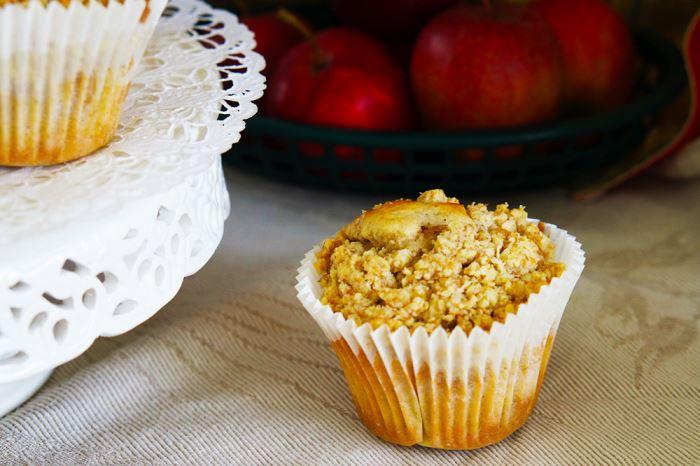 appelmuffins-med-crumble-recept-3