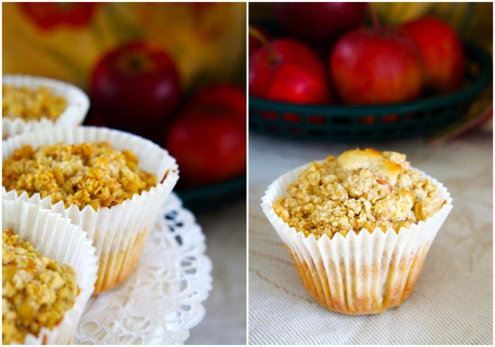 appelmuffins-med-crumble-recept-4