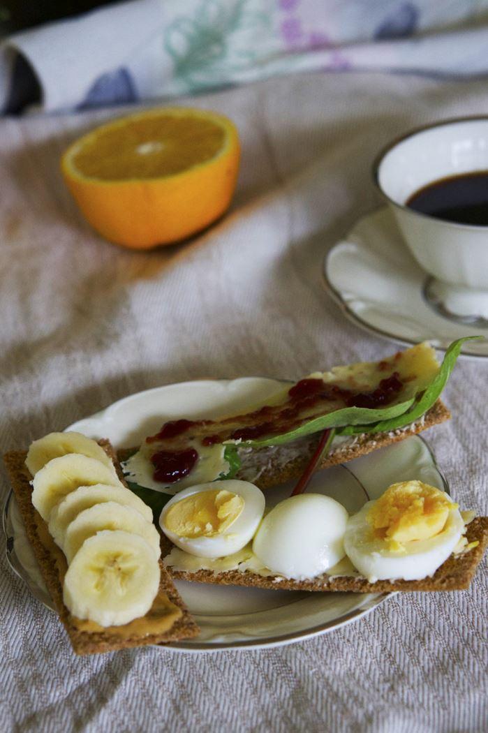 finn-crisp-frukost-3