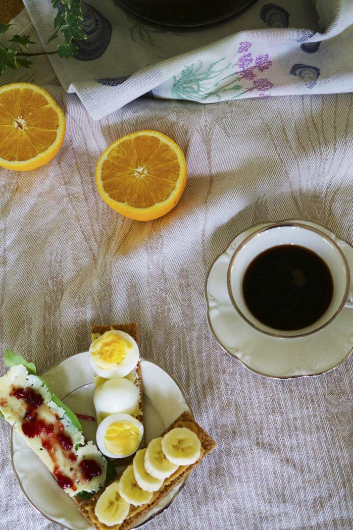 finn-crisp-frukost-4