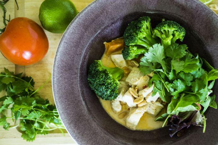 thaikyckling-recept-5