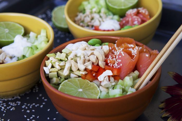 poke-bowl-recept-4