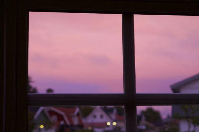 rosa-himmel-2