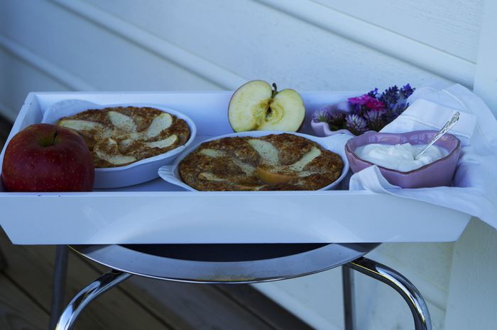 ugnsbakad-grot-apple-kanel-recept-2