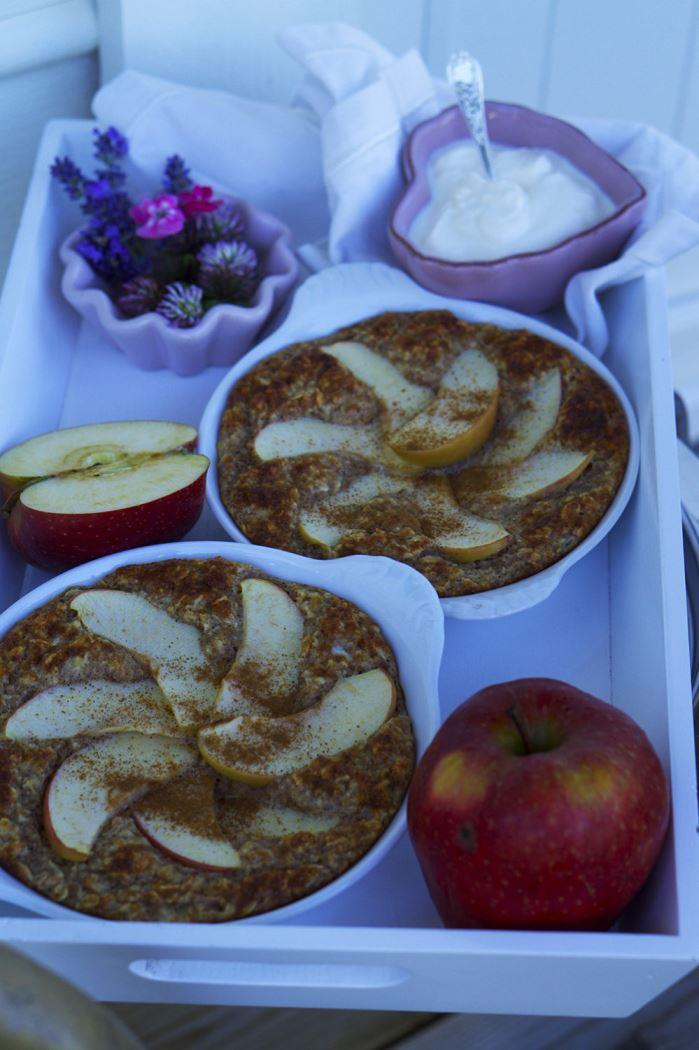 ugnsbakad-grot-apple-kanel-recept-3