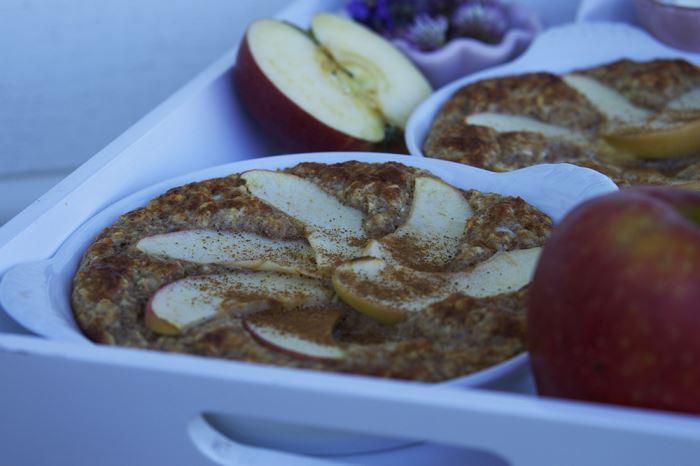 ugnsbakad-grot-apple-kanel-recept-4