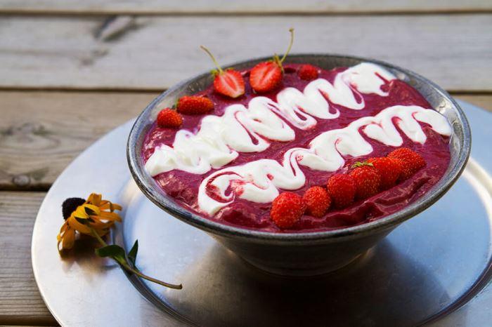 breakfast-bowl-recept-1-3