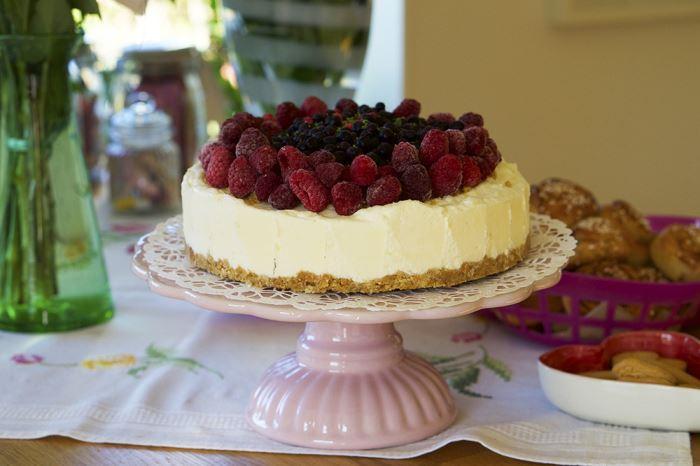 cheesecake-recept-2