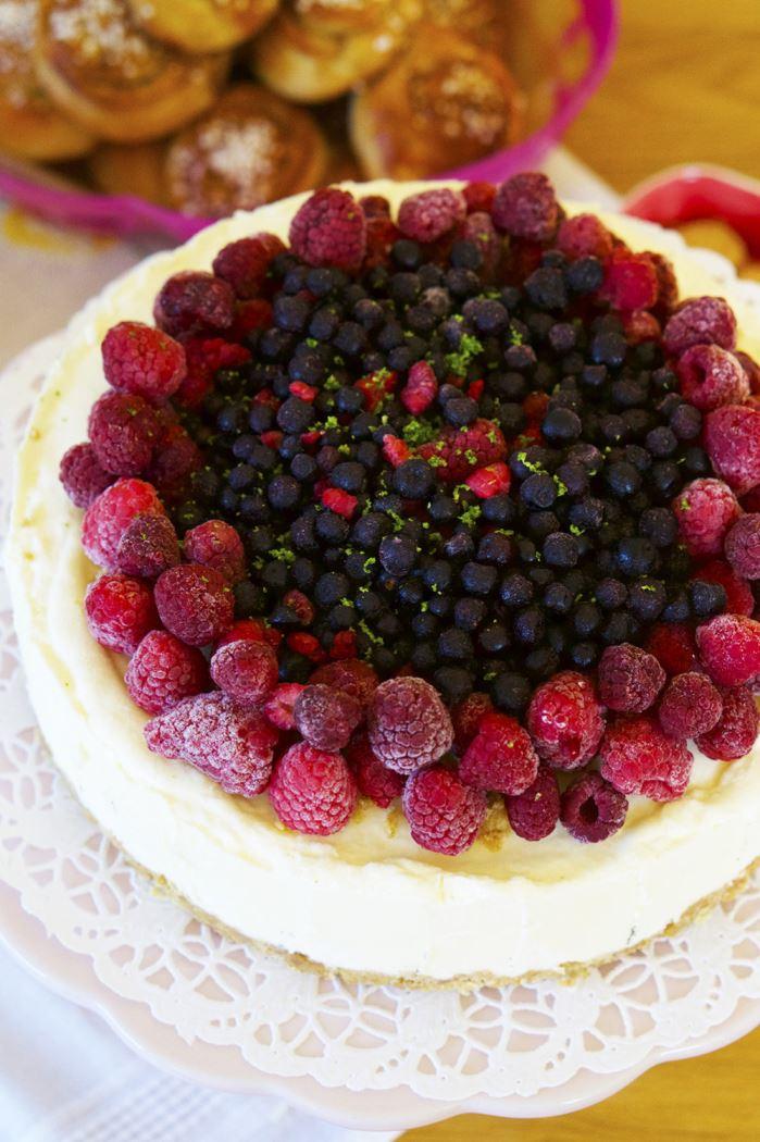 cheesecake-recept-5