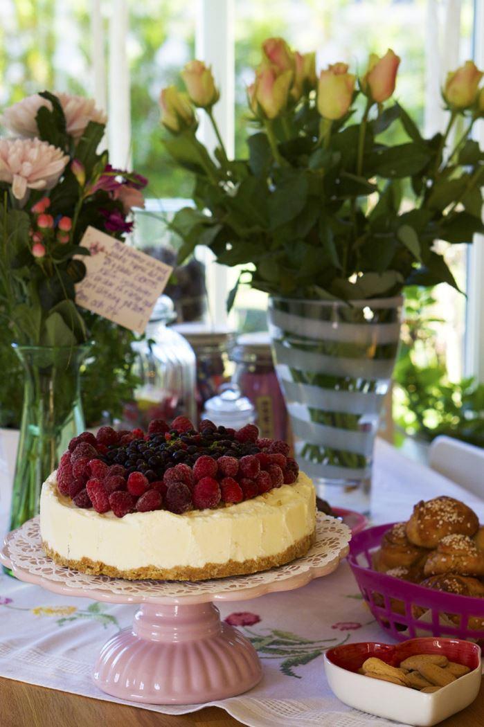 cheesecake-recept-6