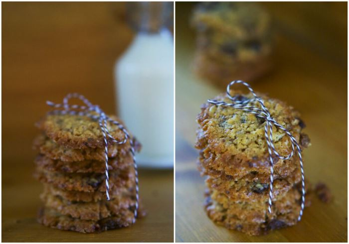 chocolate-chip-cookies-recept-2