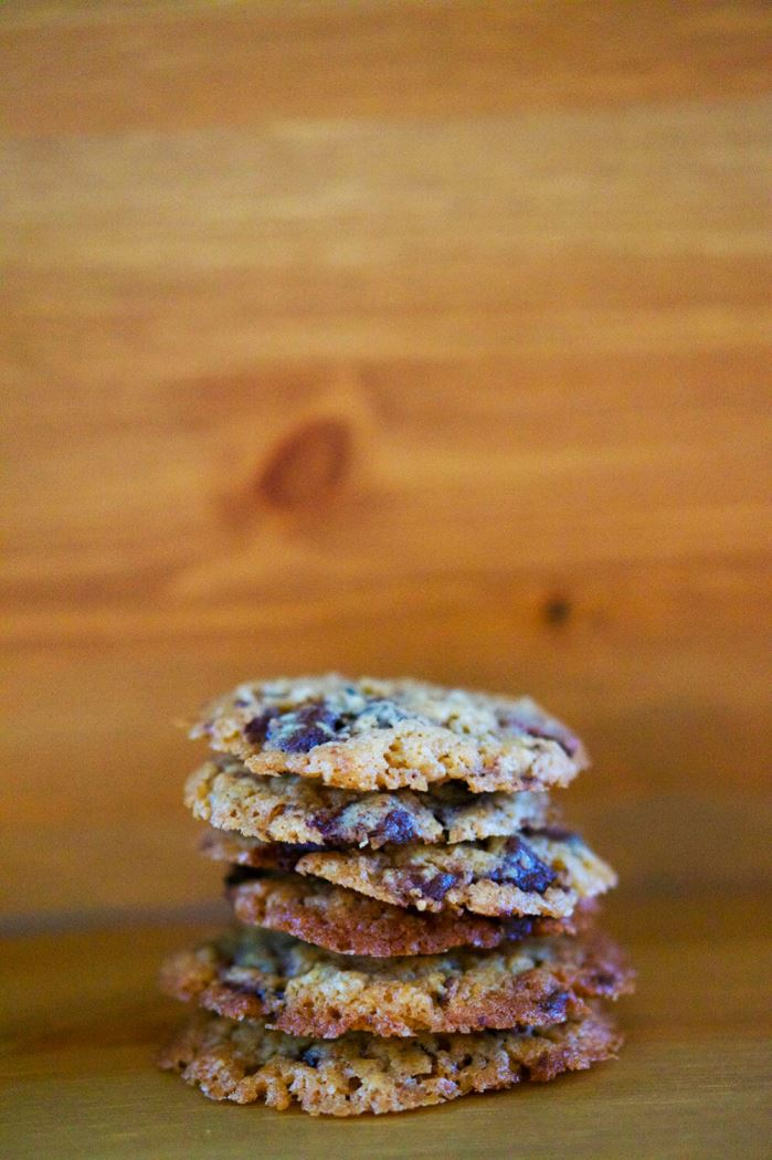 chocolate-chip-cookies-recept-3
