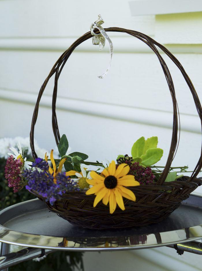fodelsedagsfika-blommor-2