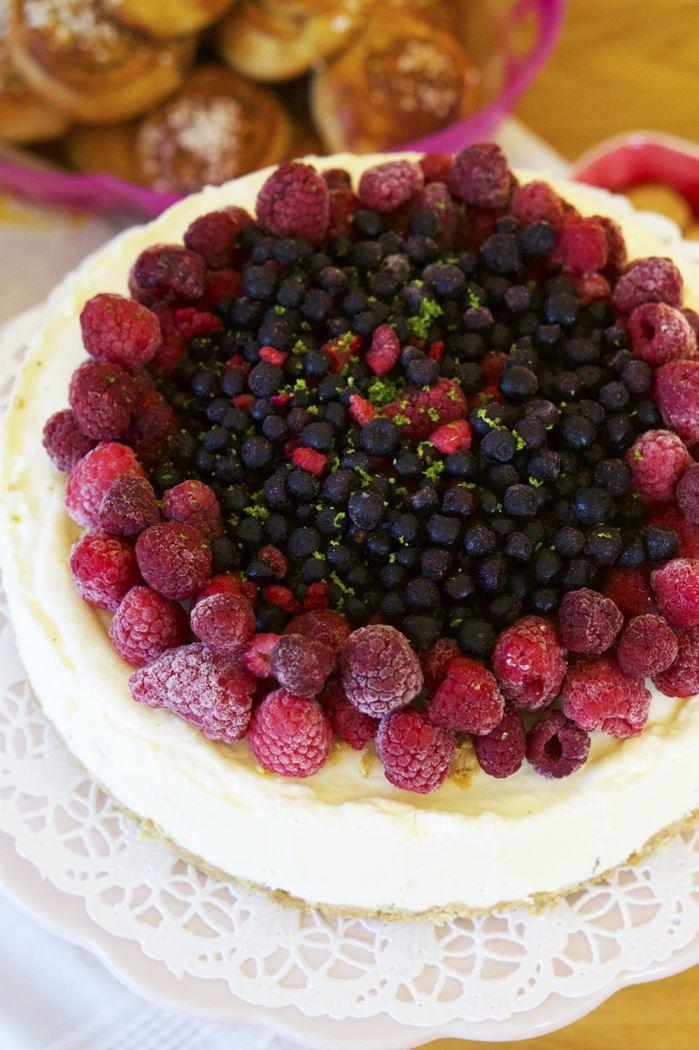 fodelsedagsfika-cheesecake-2