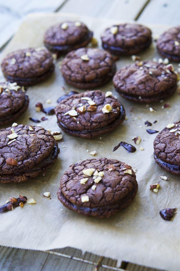 mac-brownies-recept-2