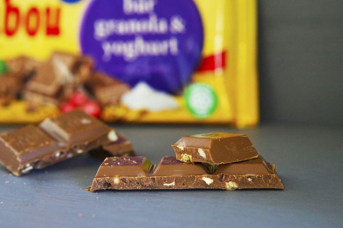 marabou-choklad-med-granola-3