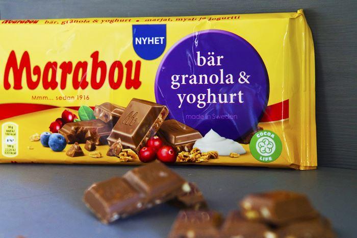 marabou-choklad-med-granola-4