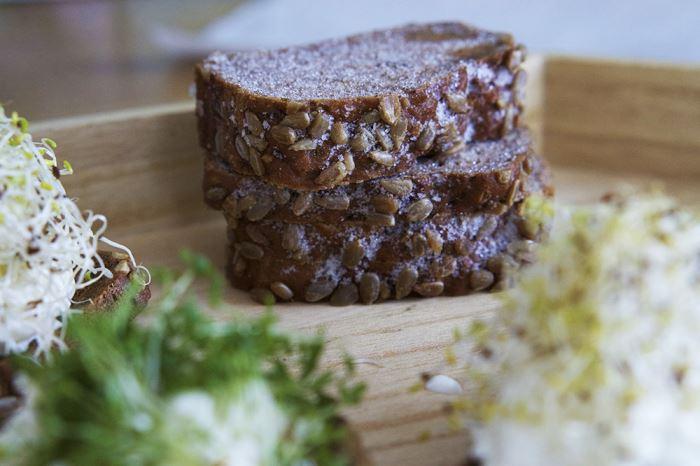 glutenfritt-brod-fazer-3