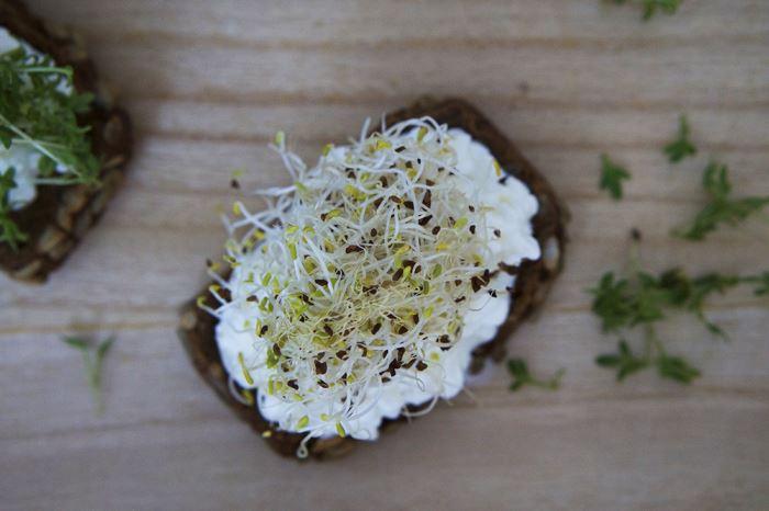 glutenfritt-brod-fazer-5