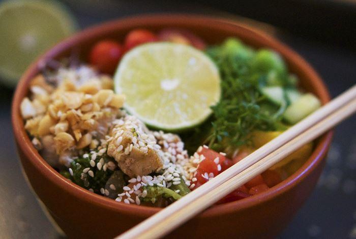kyckling-bowl-recept-5