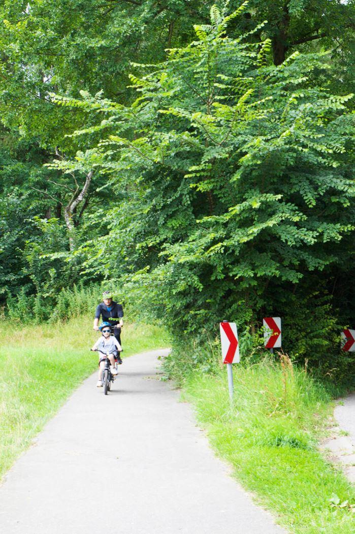 Cykling i Tyskland