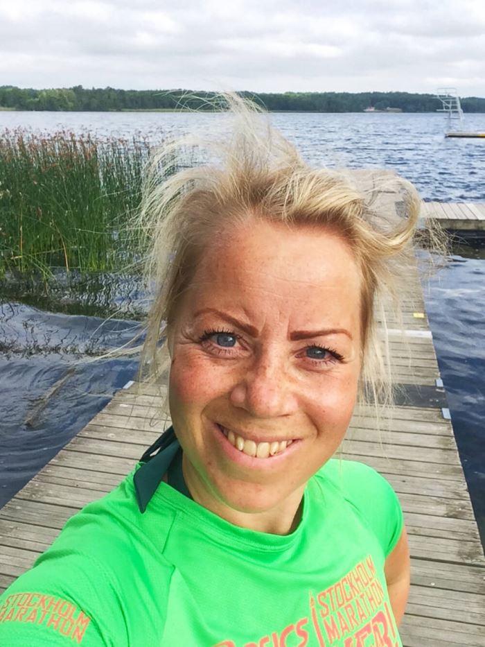Karin Axelsson Fitness & Hälsa