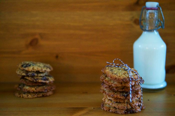 chocolate-chip-cookies-recept-1