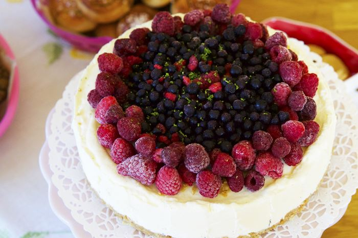 cheesecake-recept-1