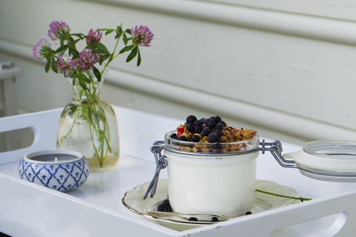 granola-frukost-2